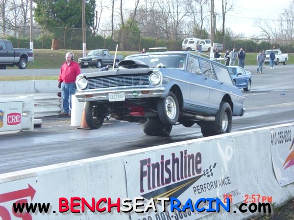 http://benchseatracin.smugmug.com/photos/574203567_S7xUk-M.jpg