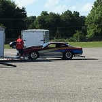 Camaro-stick car-Cecil 7-7-17 (3)