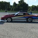Camaro-stick car-Cecil 7-7-17 (5)