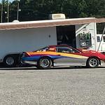 Camaro-stick car-Cecil 7-7-17 (1)