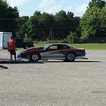 Camaro-stick car-Cecil 7-7-17 (4)